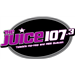 The Juice (WJUC) - 107.3 FM