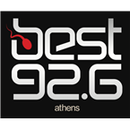 Best 92.6 FM - Psikhikon