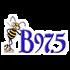 B97.5 (WJXB-FM)