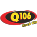 Q106 (WJXQ) - 106.1 FM