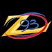 Z93 (WJZQ) - 92.9 FM