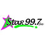 WXST - Star 99.7 Charleston, SC