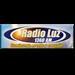 Radio Luz (WKAT) - 1360 AM