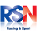 RSN Racing & Sport (3UZ) - 927 AM