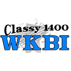 Classy 1400