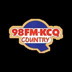 WKCQ - 98.1 FM Saginaw, MI