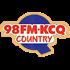WKCQ - 98.1 FM
