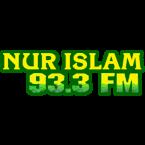 RTB Nur Islam 933