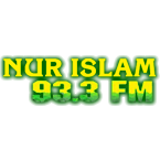 RTB Nur Islam - 93.3 FM Kampong Subok