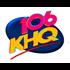 106KHQ (WKHQ-FM) - 105.9 FM
