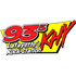 WKHY - 93.5 FM