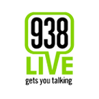 93.8 live - Caldecott Hill Estate, SG
