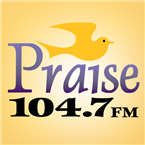 WPZZ - Praise 104.7 Richmond, VA
