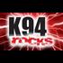 K94 (WKKI) - 94.3 FM