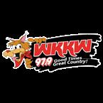 WKKW - 97.9 FM Fairmont, WV