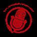 WSOS (W258BF) - 99.5 FM