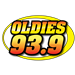 Oldies 93.9 (WKLV) - 1440 AM