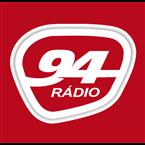 Radio 94 FM - 94.0 FM Leiria