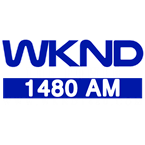 WKND - 1480 AM Windsor, CT