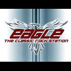 WKOY-FM - Eagle 100.9 Bluefield, WV