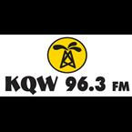 KQW 963