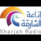 Sharjah FM 944