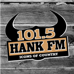 WKSW - Kiss Country 101.7 101.5 FM Enon, OH