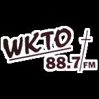 WKTO - Christian Radio 88.7 FM New Smyrna Beach, FL