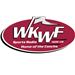 WKWF AM Sports Talk Radio - 1600 AM