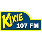 WKXI-FM - Kixie 107 107.5 FM Magee, MS