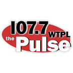 WTPL - The Pulse 107.7 FM Hillsboro, NH