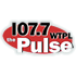 The Pulse (WTPL) - 107.7 FM