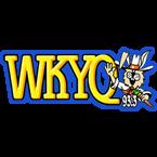 WKYQ - 93.3 FM Paducah, KY