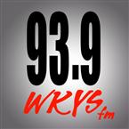 WKYS - 93.9 FM Washington, DC