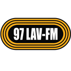 WLAV-FM - 97 LAV-FM 96.9 FM Grand Rapids, MI