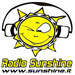 Radio Sunshine - 99.8 FM