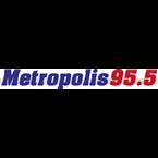 Metropolis Radio - 95.5 FM Thessaloniki