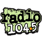 WRFF - Radio 104.5 Philadelphia, PA