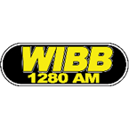 WIBB 1280