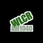 WLCR - 1040 AM Mount Washington, KY