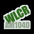 WLCR - 1040 AM