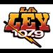 La LEY (WLEY-FM) - 107.9 FM
