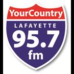 WSHP - North Pole Radio 95.7 FM Lafayette, IN