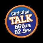 WLFJ - Christian Talk 660 Greenville, SC