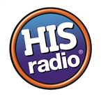 Radio W240AZ - His Radio RTP 95.9 FM Greenville, NC Online