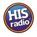 His Radio WRTP (WCCE) - 90.1 FM