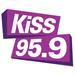 KiSS 95.9 (CHFM-FM)