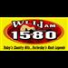 WLIJ - 1580 AM