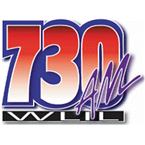 WLIL - 730 AM Lenoir City, TN