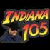 WLJE - 105.5 FM